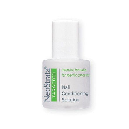 Neostrata Nail Conditioning Solution - 7ml