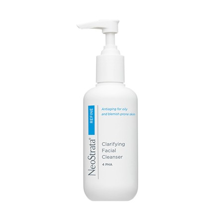 NeoStrata Refine Clarifying Facial Cleanser - 200ml