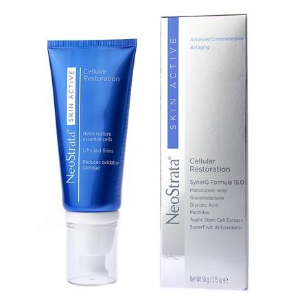 NeoStrata Skin Active Cellular Restoration - 50g