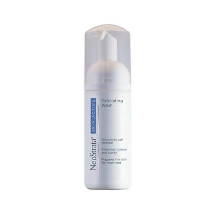 NeoStrata Skin Active Exfoliating Wash - 120ml