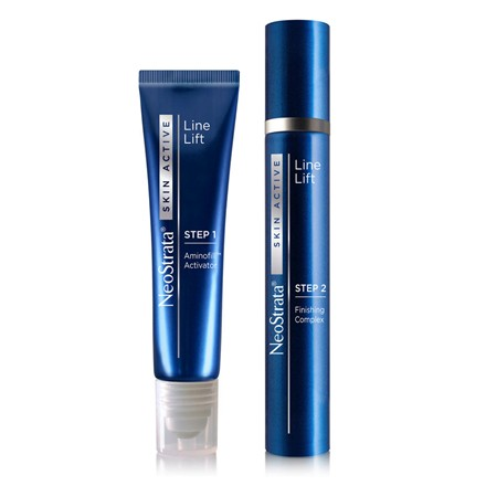 NeoStrata Skin Active Line Lift - 2 Piece (2 by 0.5oz)