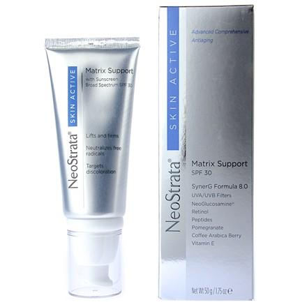 NeoStrata Skin Active Matrix Support SPF30 - 50g