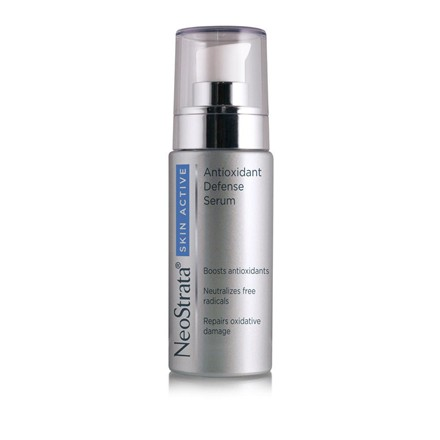 NeoStrata Skin Active Antioxidant Defense Serum - 30ml