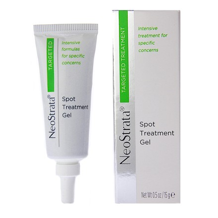 NeoStrata Spot Treatment Gel - 15g