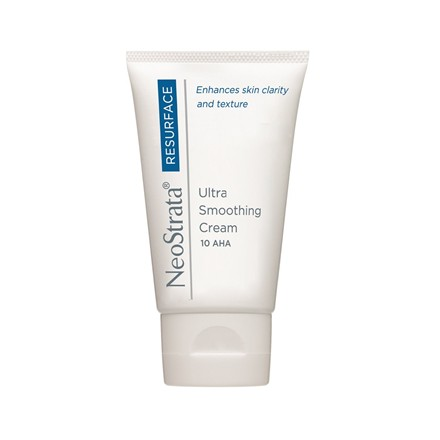 NeoStrata Resurface Ultra Smoothing Cream - 40g