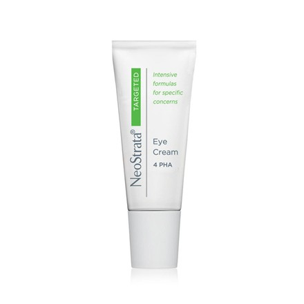 NeoStrata Eye Cream - 15g
