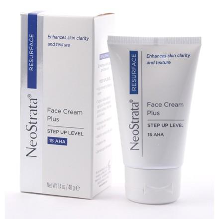 NeoStrata Face Cream Plus - 40g
