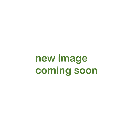 AnneMarie Borlind Pura Soft Q10 Light Eye Cream - 15ml