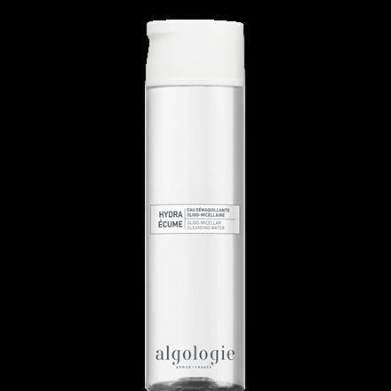 Algologie Jardin Marine Oligo-Micellar Cleansing Water 400ml