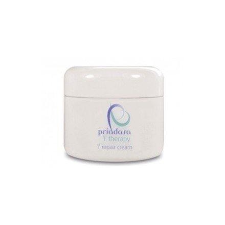 Priadara I Repair Cream - 50ml