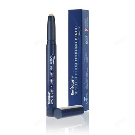 RevitaLash Spotlight Highlighting Pencil - 1g
