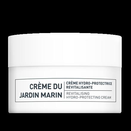 Algologie Jardin Marine Revitalising Hydro-Protecting Cream - 50ml