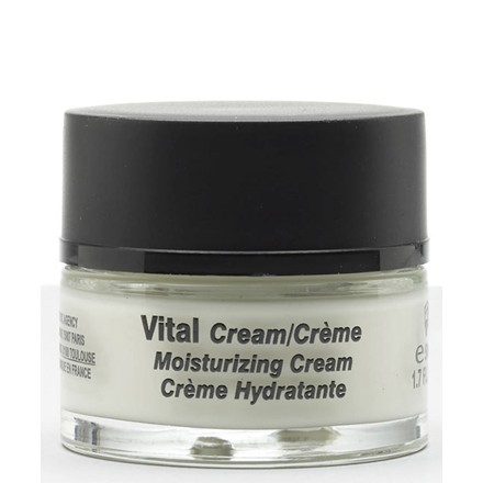 Dr Sebagh Vital Cream - 50ml