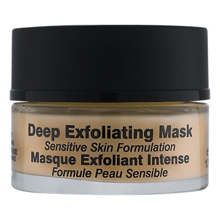 Dr Sebagh Deep Exfoliating Mask Sensitive- 50ml