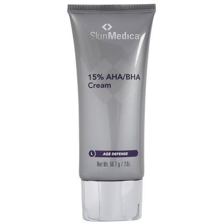 SkinMedica AHA/BHA Cream - 60ml