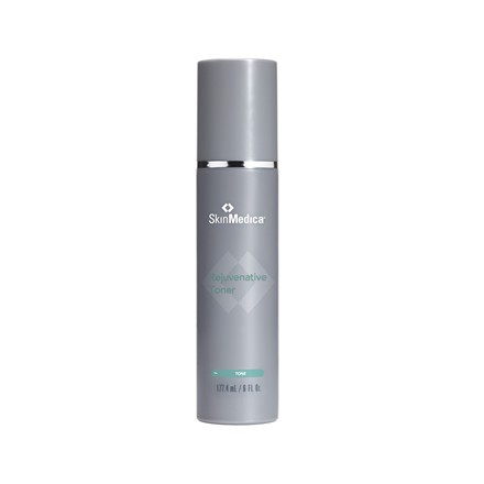 SkinMedica Rejuvenative Toner - 6oz