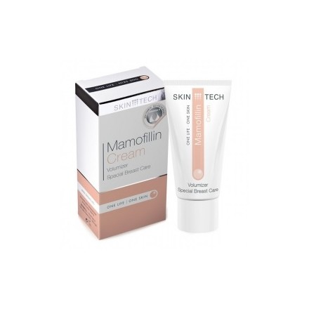 Skintech Mamofillin Cream - 50ml