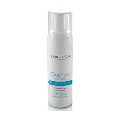 SkinTech Cleanser - 150ml