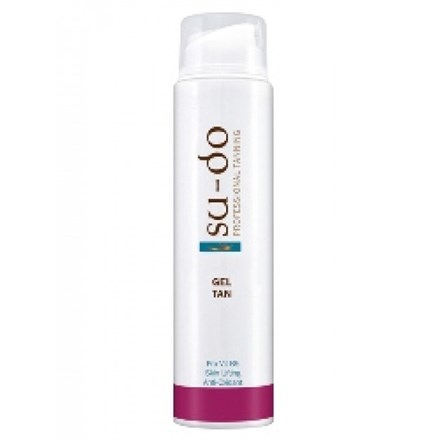 Su-do Gel Tan - 200ml