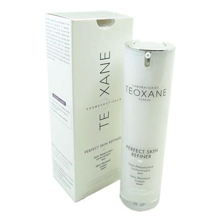 Teoxane (Teosyal) Perfect Skin Refiner - 50ml
