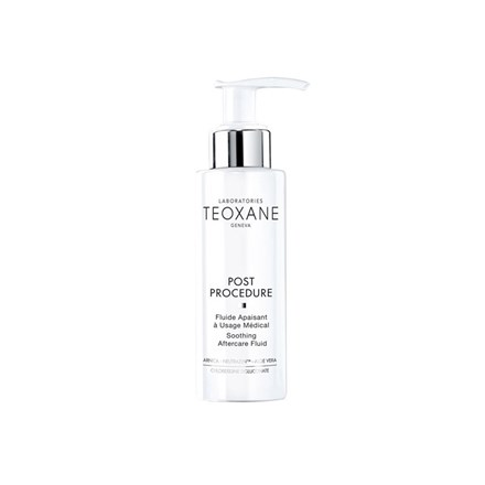 Teoxane Post Procedure Soothing Aftercare Fluid - 100ml