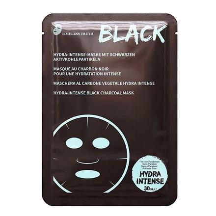 Timeless Truth Hydra-Intense Black Charcoal Mask