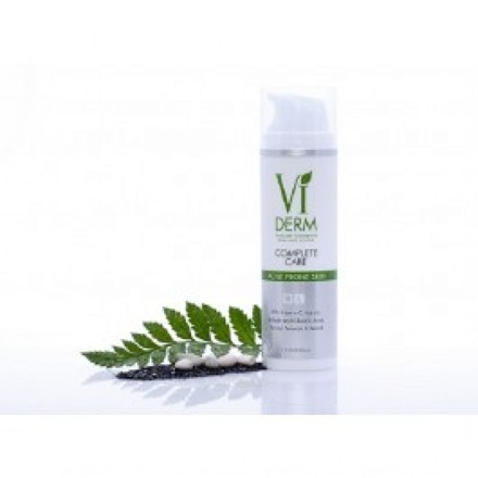 ViDerm Complete Care (Acne Prone Skin) - 48ml