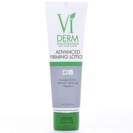 ViDerm Advanced Firming Lotion - 60ml