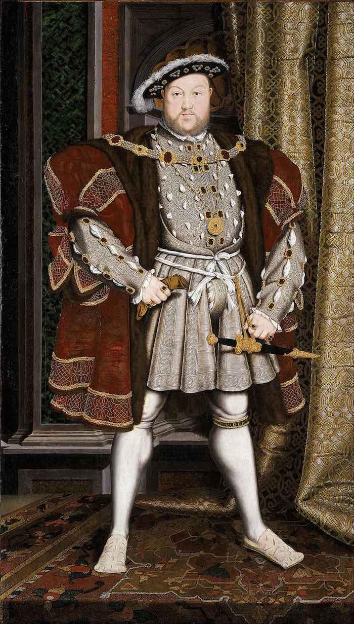 Jean-Baptiste de La Quintinye