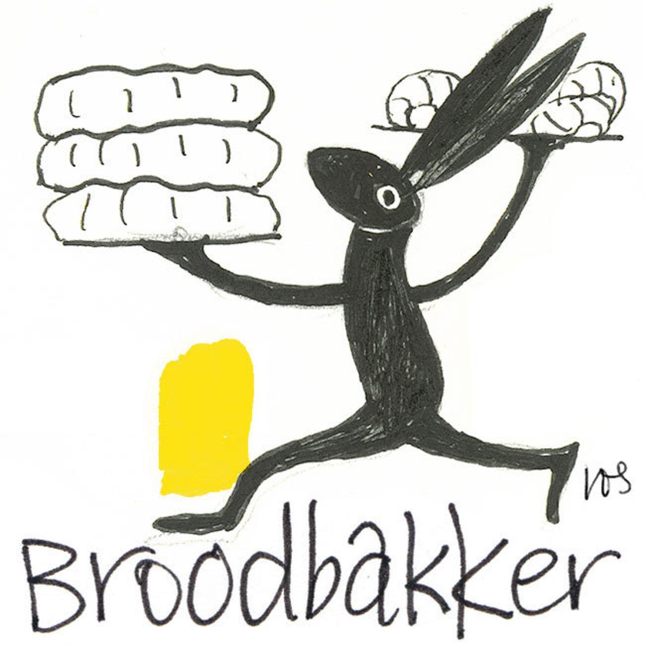 Brood- en banketbakker (m/v)