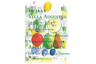 Villa Augustus 10 jaar