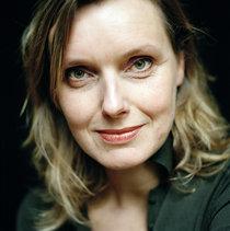 Anne Vegter - Foto: Roger Cremers