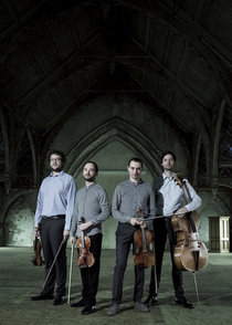 Aristots Quartet