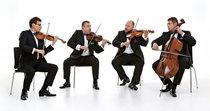 Ad Libitum Quartet