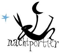 Nachtportier (m/v)