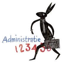 Boekhoudkundig en administratief medewerker