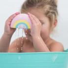 Jouet de bain - Les Petits Raffineurs