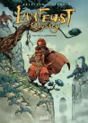 Lanfeust Odyssey - Tome 8