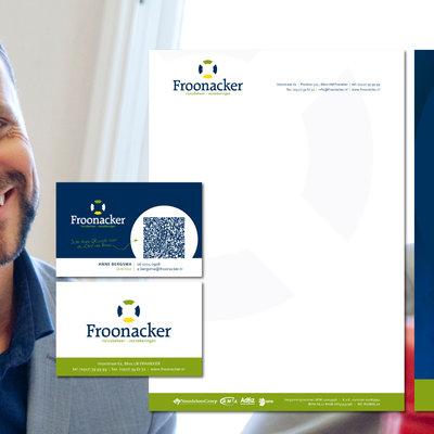 Froonacker slider1