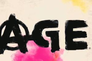لعبة Rage 2