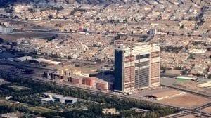 محافظة أربيل في العراق