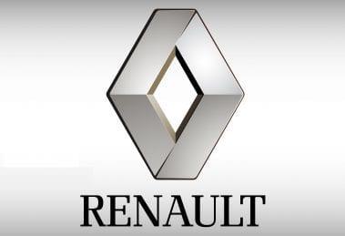 أحدث سيارات Renault
