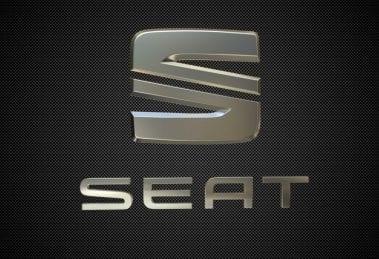 أحدث سيارات Seat