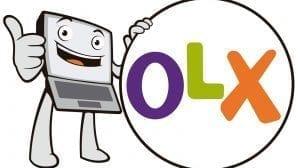 موقع olx ksa