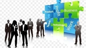 خدمات استشارات الأعمال