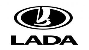 شركة لادا