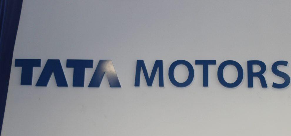 شركة Tata