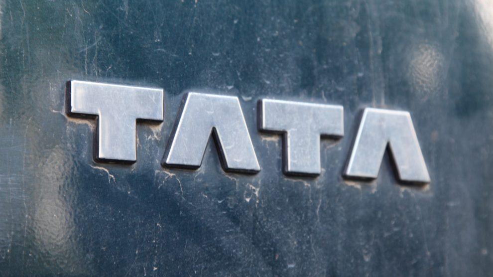 أحدث سيارات Tata