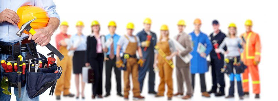 شركات البناء بالتقسيط