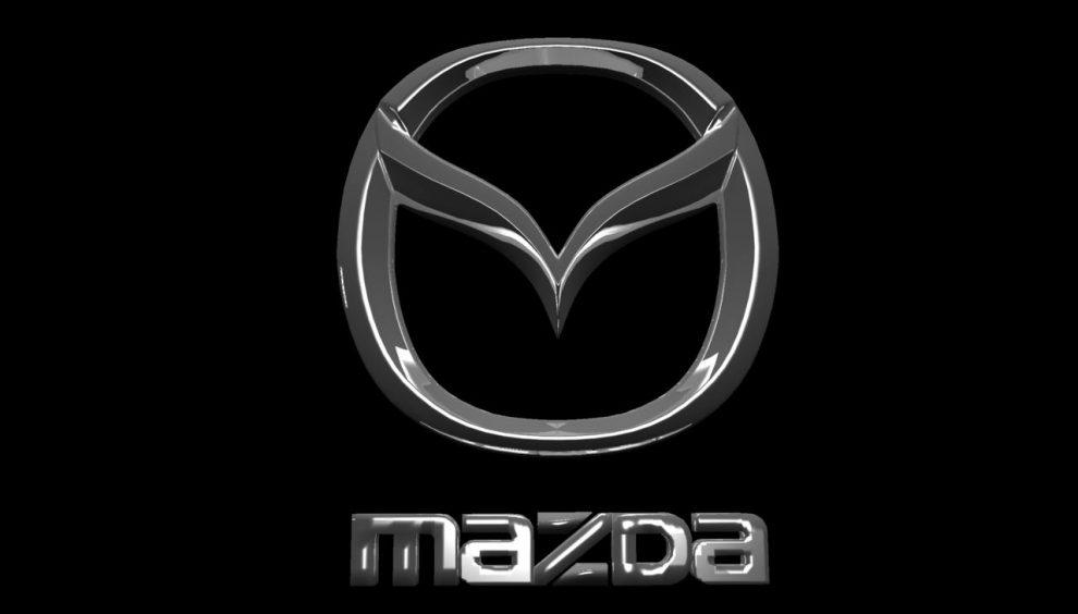 وكيل سيارة مازدا في مصر